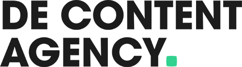 De Content Agency